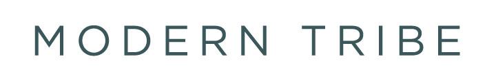 modern_tribe_logo