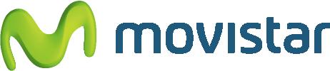 sponsor_movistar
